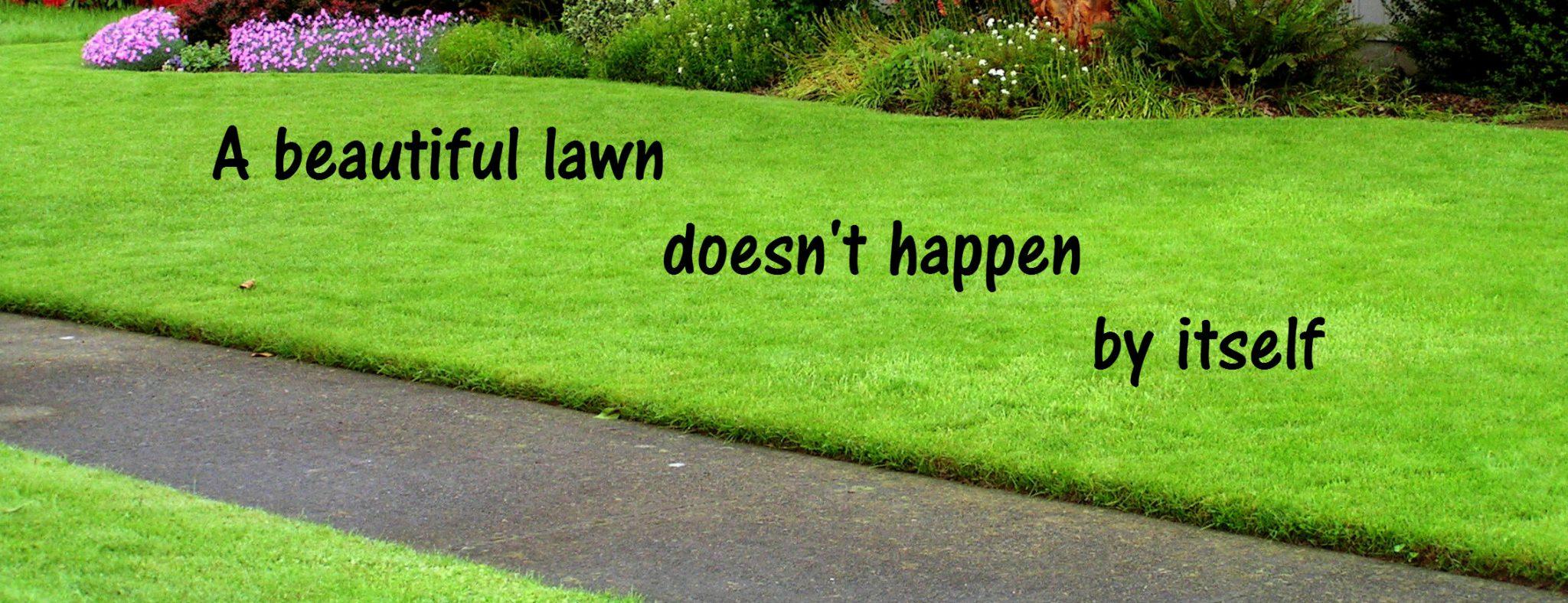 A-beautiful-lawn-doesnt-happen-by-itself-3-e1455501091388.jpg (2263×871)